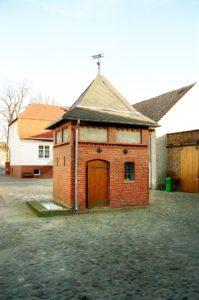 09-GroßKienitz-Dorfstr.2
