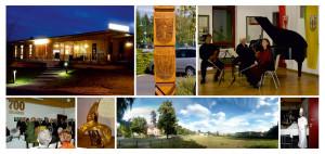 2012-11 Postkarten Dahlewitzer Ansichten-web_Seite_01