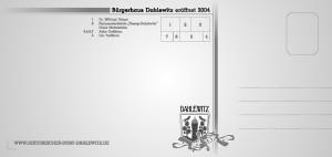 2012-11 Postkarten Dahlewitzer Ansichten-web_Seite_02