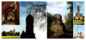 2012-11 Postkarten Dahlewitzer Ansichten-web_Seite_03