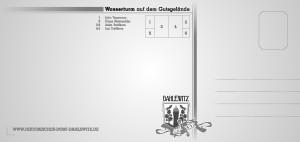 2012-11 Postkarten Dahlewitzer Ansichten-web_Seite_04
