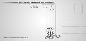 2012-11 Postkarten Dahlewitzer Ansichten-web_Seite_08
