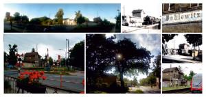 2012-11 Postkarten Dahlewitzer Ansichten-web_Seite_09