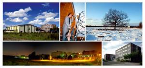 2012-11 Postkarten Dahlewitzer Ansichten-web_Seite_13