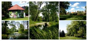 2012-11 Postkarten Dahlewitzer Ansichten-web_Seite_19