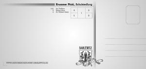 2012-11 Postkarten Dahlewitzer Ansichten-web_Seite_20