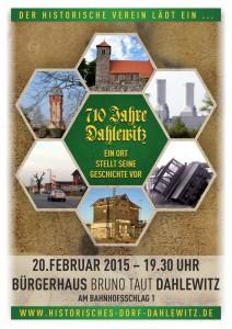 2015-02-20 710 Jahre Dahlewitz-web