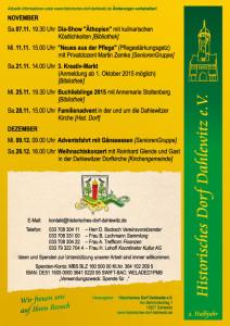 2015-08-Halbjahresprogramm-Historisches-Dorf-Dahlewitz-back-web