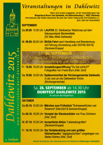 2015-08-Halbjahresprogramm-Historisches-Dorf-Dahlewitz-front-web