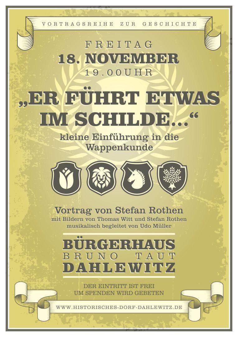2016-11-18-vortrag-stefan-rothen-wappenkunde-web