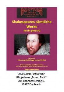 2015-01-24 Shakespears saemtliche Werke-web