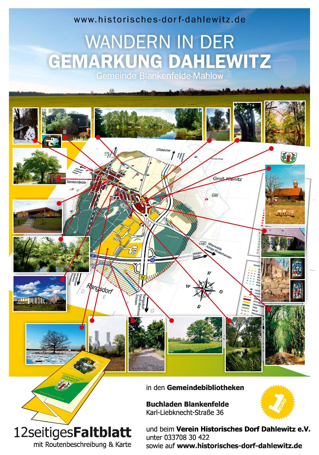 2011-03 Wanderwegeflyer Schaukasten_Seite_1