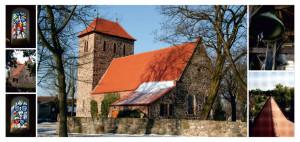 2012-11-Postkarten-Dahlewitzer-Ansichten-web_Seite_05