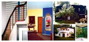 2012-11 Postkarten Dahlewitzer Ansichten-web_Seite_07