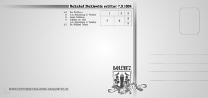 2012-11 Postkarten Dahlewitzer Ansichten-web_Seite_10