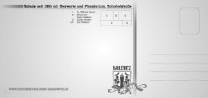2012-11 Postkarten Dahlewitzer Ansichten-web_Seite_14
