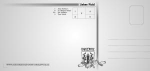 2012-11 Postkarten Dahlewitzer Ansichten-web_Seite_18