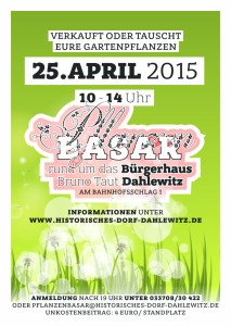 2015-04-25 Pflanzenbasar-PLAKAT-web