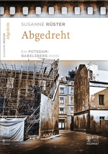 Cover_Abgedreht